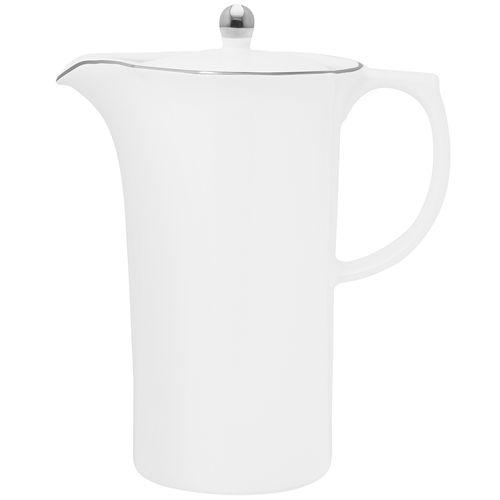 oxford-porcelanas-conjunto-pecas-ocas-bule-flamingo-isabel-00