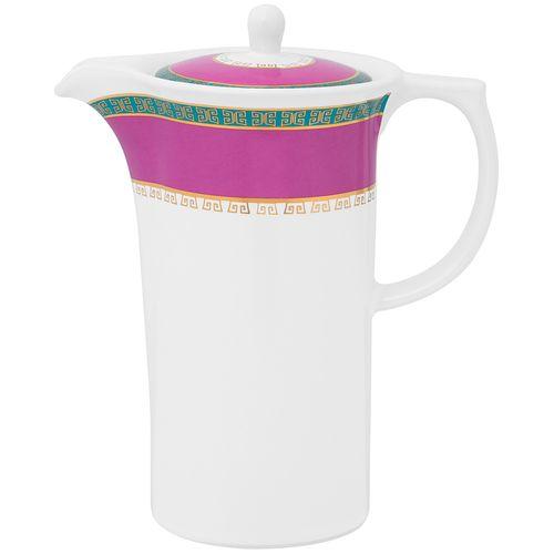 oxford-porcelanas-conjunto-pecas-ocas-bule-flamingo-joia-brasileira-00