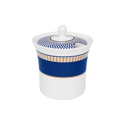 oxford-porcelanas-conjunto-pecas-ocas-acucareiro-flamingo-op-art-00