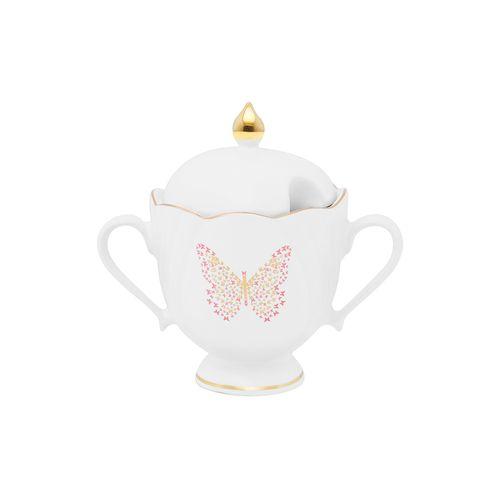 oxford-porcelanas-conjunto-pecas-ocas-acucareiro-soleil-encantada-00
