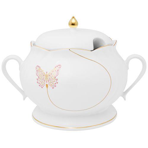 oxford-porcelanas-conjunto-pecas-ocas-sopeira-soleil-encantada-00