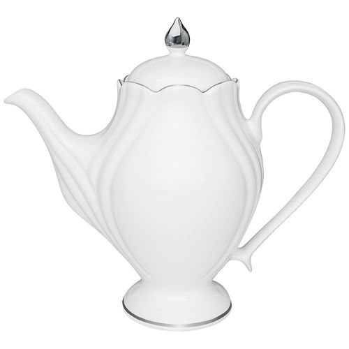 oxford-porcelanas-conjunto-pecas-ocas-bule-soleil-katherine-00