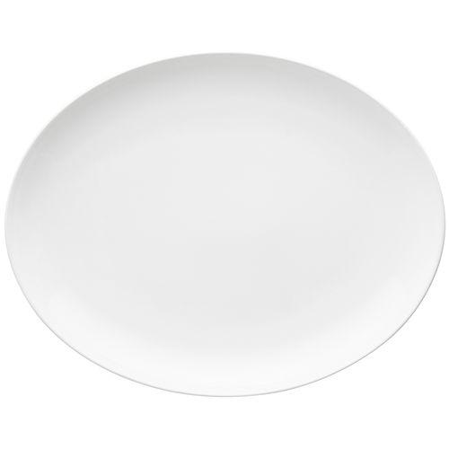 oxford-porcelanas-conjunto-pecas-ocas-travessa-flamingo-white-00