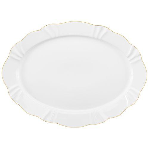 oxford-porcelanas-conjunto-pecas-ocas-travessa-soleil-victoria-00