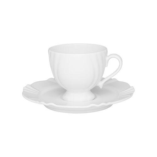 oxford-porcelanas-xicaras-cha-soleil-white-00