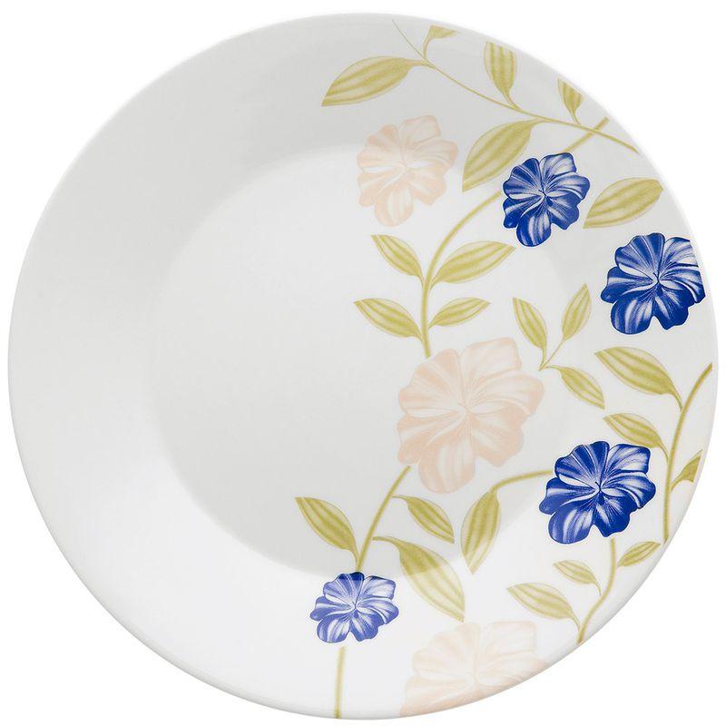 biona-prato-raso-actual-azul-perfeito-00