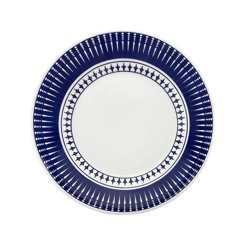 biona-prato-sobremesa-actual-colb-00