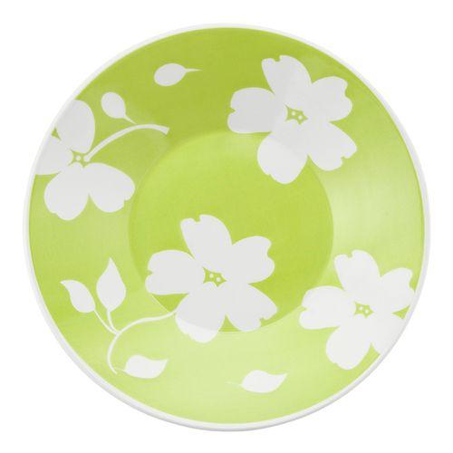 biona-prato-fundo-actual-jasmim-primavera-00