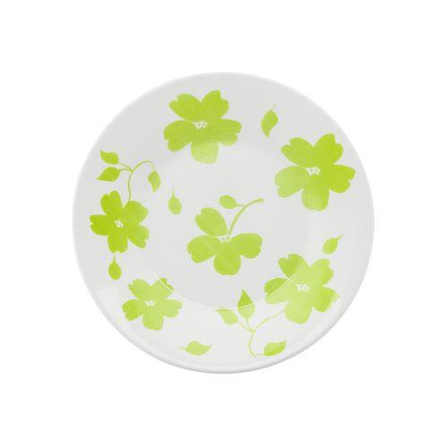 biona-prato-sobremesa-actual-jasmim-primavera-00