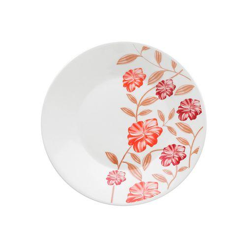 biona-prato-sobremesa-actual-vermelho-amor-00