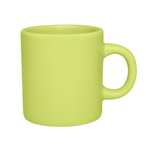 biona-caneca-AZ4-verde
