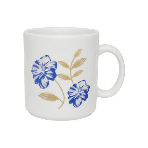 biona-caneca-AZ9-azul-perfeito