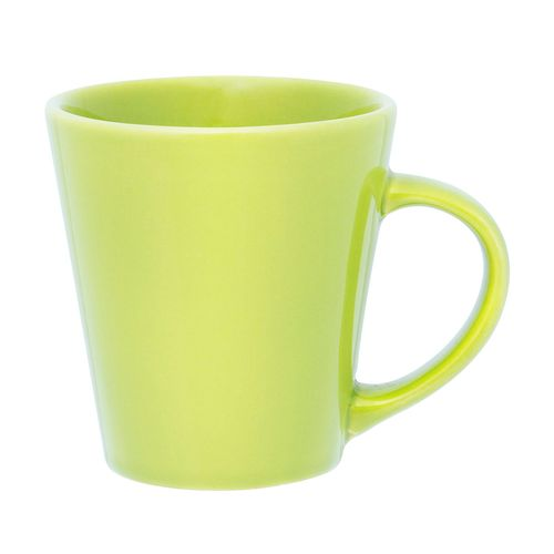 biona-caneca-drop-colorida-verde