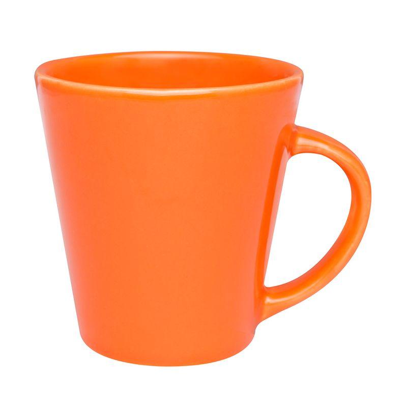 biona-caneca-drop-pop-laranja