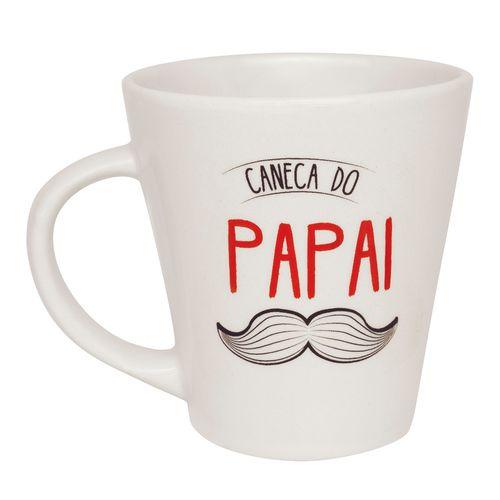 biona-caneca-drop-tematica-caneca-do-papai-00