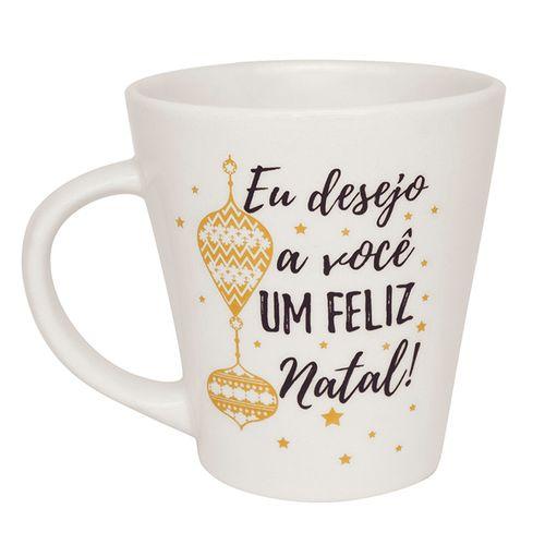biona-caneca-drop-datas-especiais-natal-feliz00