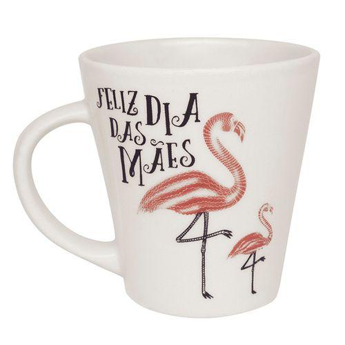 biona-caneca-drop-datas-especiais-mae-flamingo00