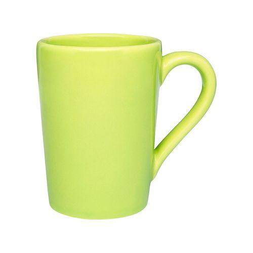 biona-caneca-tall-verde