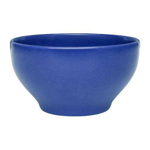 biona-tigela-cereal-azul