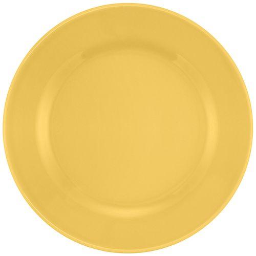 biona-prato-raso-donna-amarelo-00
