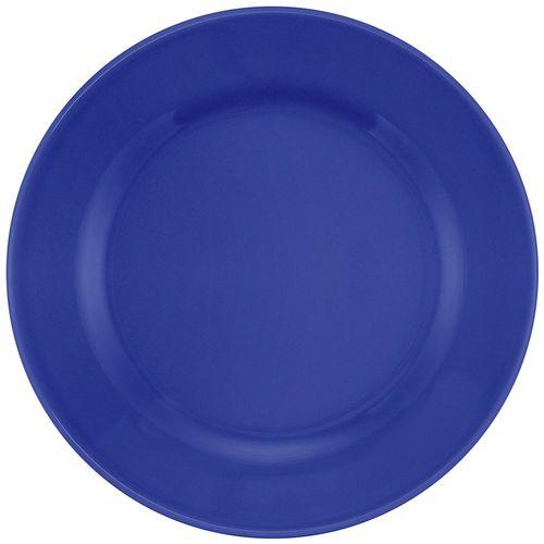 biona-prato-raso-donna-azul-00