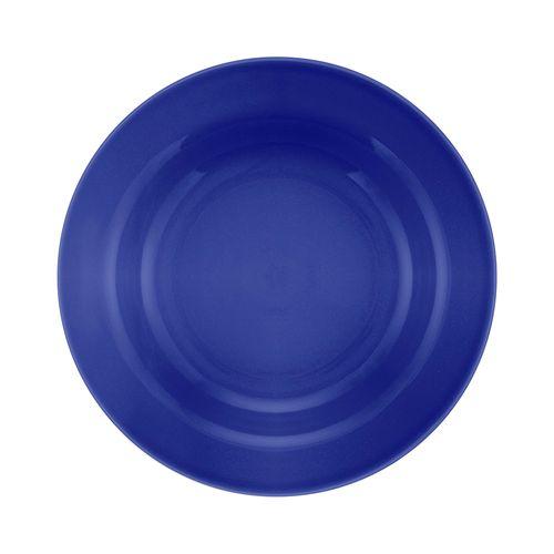 biona-prato-fundo-donna-azul-00