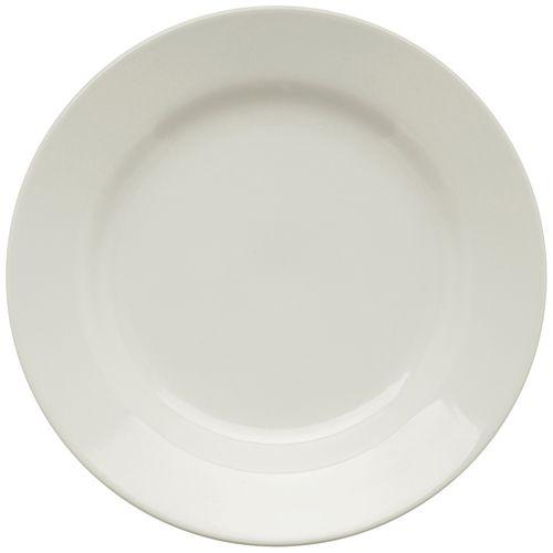 biona-prato-raso-donna-branco-00