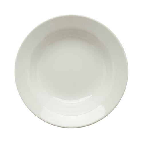 biona-prato-fundo-donna-branco-00