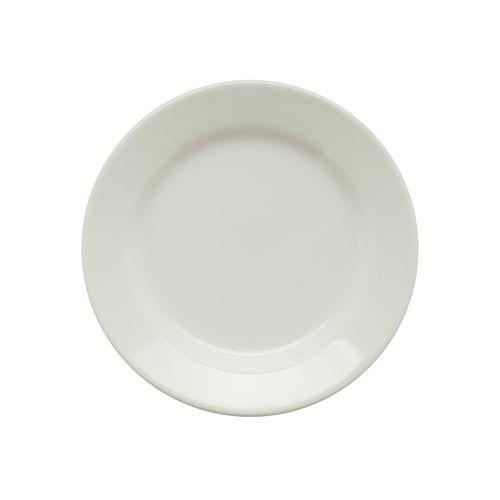 biona-prato-sobremesa-donna-branco-00