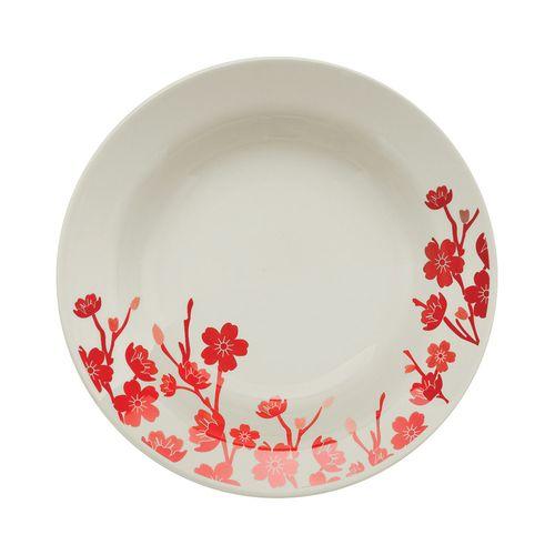 biona-prato-fundo-donna-jardim-oriental-00