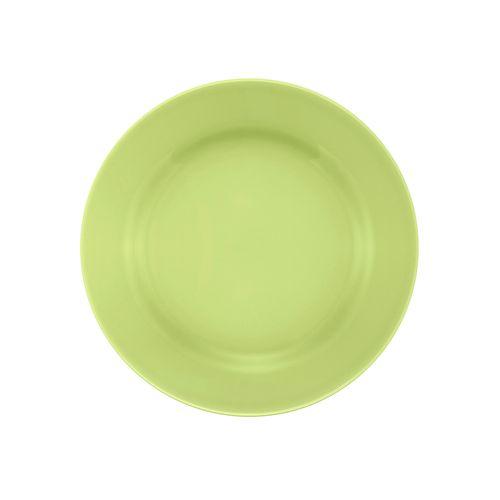 biona-prato-sobremesa-donna-verde-00