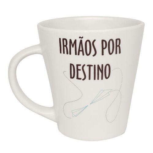 biona-caneca-drop-tematica-irmao-por-destino-00