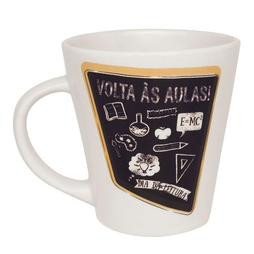 biona-caneca-drop-tematica-volta-as-aulas-00