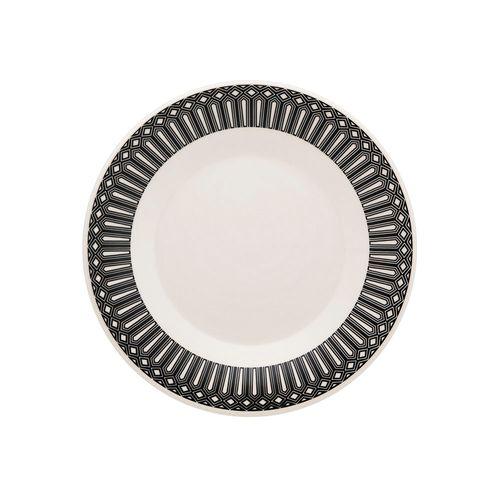 biona-prato-sobremesa-actual-nativa-00