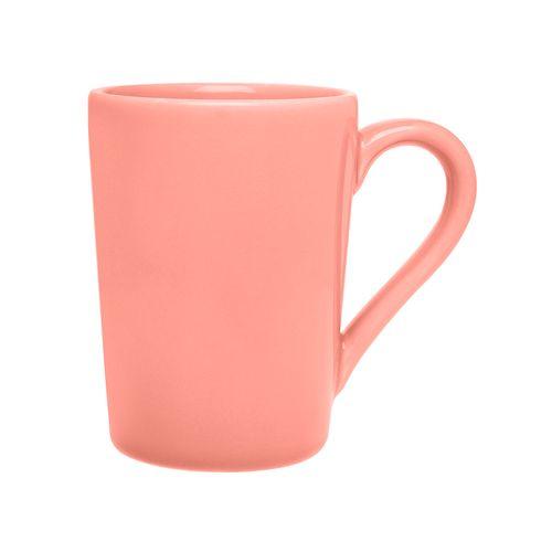 biona-caneca-tall-rosa