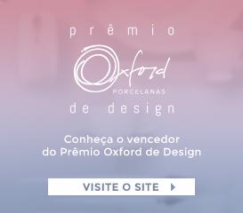 Prêmio Design - Hover