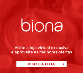 Biona - Hover