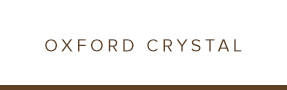 Oxford Crystal