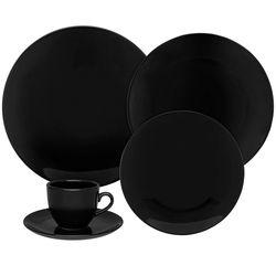 oxford-porcelanas-aparelho-de-jantar-coup-black-20-pecas-0