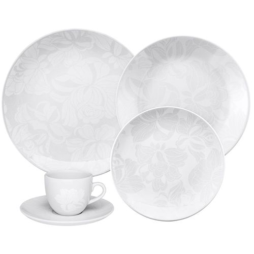 oxford-porcelanas-aparelho-de-jantar-coup-blanc-20-pecas-00