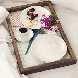 oxford-porcelanas-aparelho-de-jantar-coup-blanc-20-pecas-01