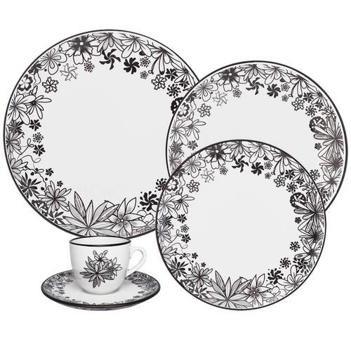 oxford-porcelanas-aparelho-de-jantar-coup-floresta-negra-20-pecas-00