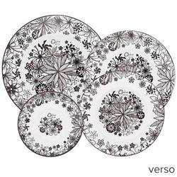 oxford-porcelanas-aparelho-de-jantar-coup-floresta-negra-20-pecas-02