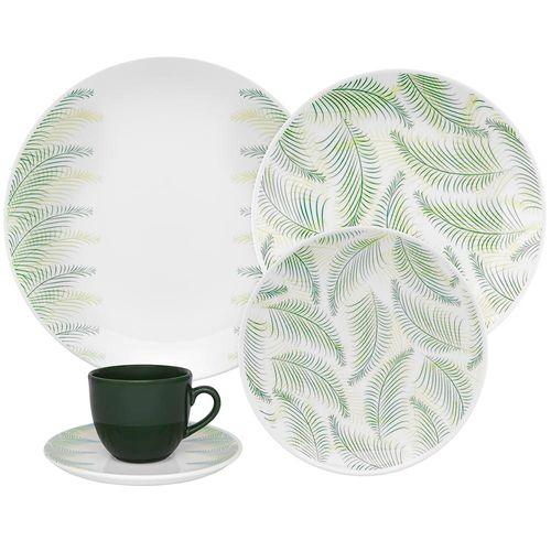 oxford-porcelanas-aparelho-de-jantar-coup-fresh-20-pecas-00
