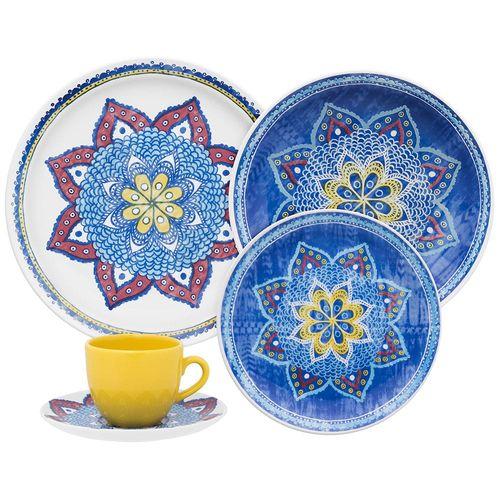 oxford-porcelanas-aparelho-de-jantar-coup-harmony-30-pecas-00