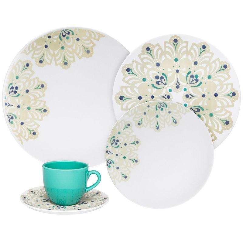 oxford-porcelanas-aparelho-de-jantar-coup-lindy-hop-20-pecas-00