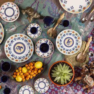 oxford-porcelanas-aparelho-de-jantar-coup-shanti-20-pecas-01
