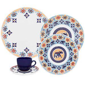 oxford-porcelanas-aparelho-de-jantar-coup-shanti-30-pecas-00