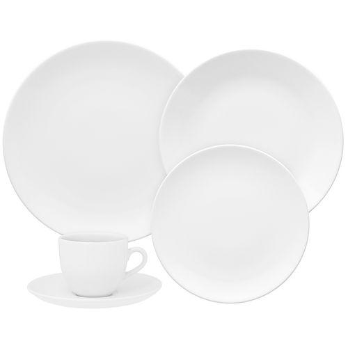 oxford-porcelanas-aparelho-de-jantar-coup-white-20-pecas-00