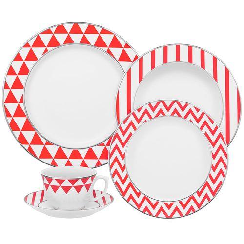 oxford-porcelanas-aparelho-de-jantar-flamingo-baltic-30-pecas-00